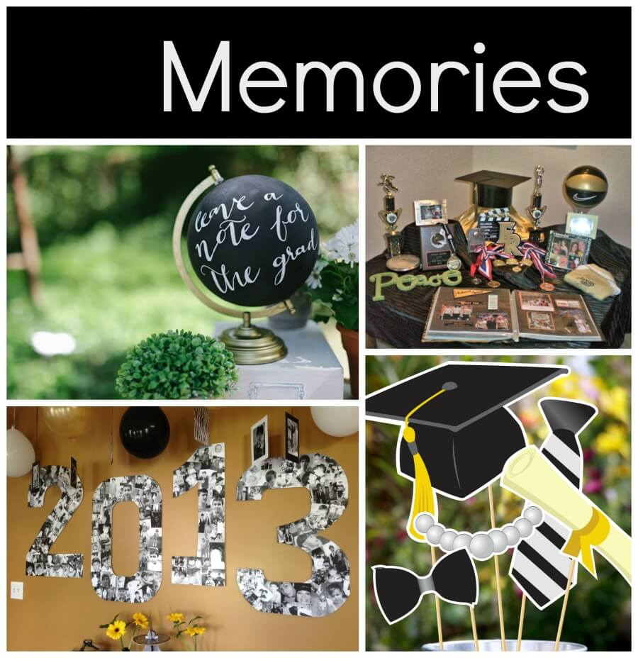 2015 graduation party ideas dsm4kids for 2015 graduation decoration ideas